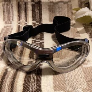 Poly Carbonate sunglasses, New